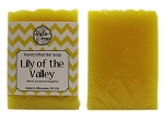 Lily of the Valley Bar Soap