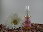 Rose Otto Facial Serum