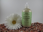 Green Tea Antioxidant Lotion