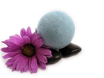 Juniper Breeze Bath Bomb
